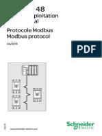 ATS48_Modbus_manual_1623736_03.pdf