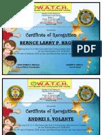 CERT FOR WATCH grade 5.docx