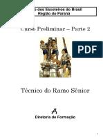 Curso Preliminar - Sênior.pdf