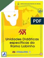 Manual das Unidades Específicas do Ramo Lobinho.pdf