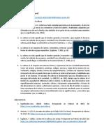 FASE 1 CULTURA.docx