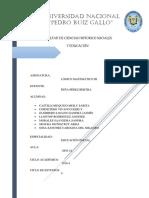 El-Desarrollo-Prenatal final.docx