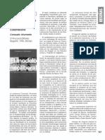 19285-63371-1-PB.pdf