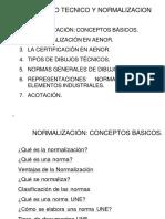 Normalizacion del dibujo resumen.docx