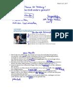 3.Stunde Teil2.pdf