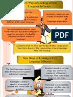 SLA learner language.pptx
