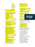 List of Cases to Digest Pub-Corp.docx