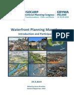 ISOCARP_Waterfronts_Marathon_complete-Gdynia-2015.pdf