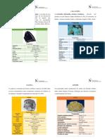 minerales.docx