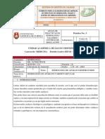GUÍAS DE PRÁCTICAS DE SEMIOLOGÍA.docx