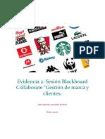 Evidencia 2 Sesión Blackboard Collaborate Gestión de marca y clientes.docx