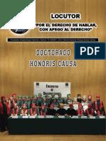 Revista enero 2019.pdf