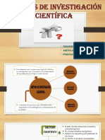 Métodos-de-investigación-científica.pptx