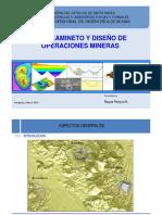 01 Planeamiento Fase 01[947].pdf