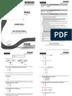 Bocoran Soal UN Matematika SMP 2019 [Pak-Anang.blogspot.com]