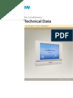 DCM601A51_Databook.pdf