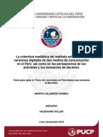 CALDERON_TORRES_MARITA_COBERTURA.pdf