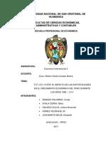 TESIS DEL IMPACTO DE LAS EXPORTACIONES.docx