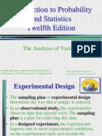 Experimental Design2