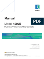Curtis-1207B-Manual.pdf