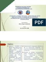 analisis de la ISE.pdf