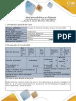 Guía para el uso de recursos educativos- Formato propuesta.docx