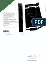 fedro-plato (1).pdf