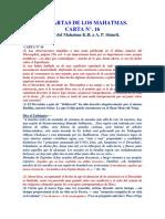 LAS CARTAS DE LOS MAHATMA1.pdf