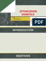 cetoacidosis-diabetica-1.pptx