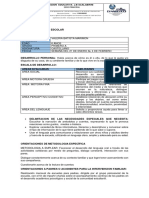 DIAGNOSTICO INICIAL ESCOLAR (1).docx