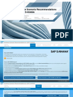 BSR_for_S4HANA_1809_customer_sample_report.pdf