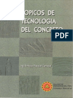 TopicosTecnologiaConcreto_EPasquel.pdf