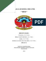 makalah kimia anorganik.docx