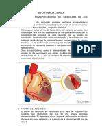 histofisiologia de la contraccion-importancia clinica-histo.docx