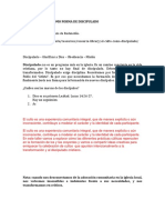 00 SERMÓN EL CULTO COMO FORMA DE DISCIPULADO.docx