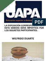EXPOSICIÓN EVALUACIÓN DE LOS APRENDIZAJES.pptx
