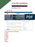 RD Service Manual (1)