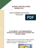 diapositivas escuela (1).pptx