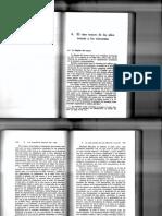 Antonio Costa - El cine sonoro de los años treinta a los cincuenta.pdf