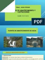 Captaciones subterraneas (1).pdf