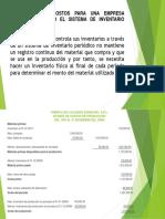 Exposicion de Costo 2.pptx