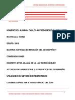 moreno-carlos-act2.docx
