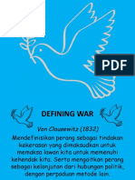 SOH 215_Studi Perang dan Damai_Presentation_Kel 1_Week 2.pptx
