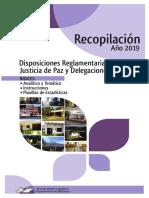 JUSTICIA DE PAZ 2019-FINAL-.pdf