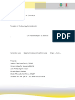 MV62_200065_SEMANA 9 PROPUESTA.docx