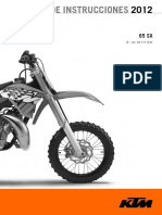 ktm 65 manual.pdf