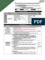 SESION decimales.doc