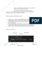 Ciclo For y Switch.docx