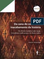 Da_cena_do_contato_ao_inacabamento_da_hi.pdf
