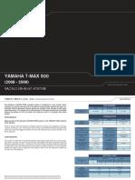 ya_t-max500_rac_2008-2009_doc